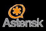 asterisk4