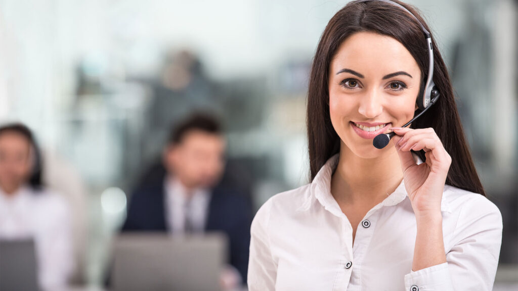 Dynamic Communications - PBX, Reception Console, Contact Centre, Dialler & SMS