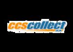 CCSCollect