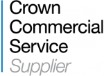 CCS_2935_Supplier_AW