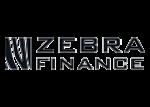 Zebra finance