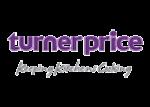 turner-price